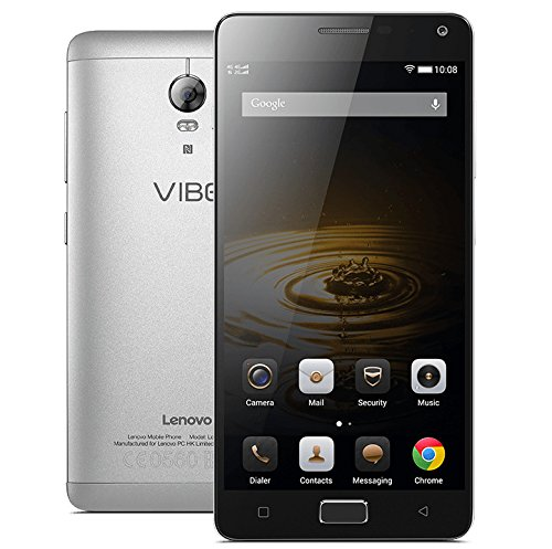 Download Firmware Lenovo Vibe P1 P1a42 - Firmwarezip ...
