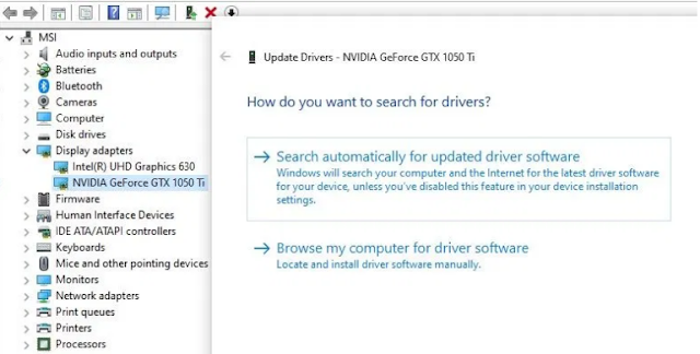 nvlddmkm.sys error windows 10,windows 10,nvlddmkm.sys windows 10 fix,nvlddmkm.sys windows 10,nvlddmkm.sys bsod windows 10,nvlddmkm.sys blue screen windows 10,nvlddmkm.sys crash windows 10,nvlddmkm.sys error,how to fix nvlddmkm.sys,nvlddmkm.sys error windows 10 fix,nvlddmkm.sys,nvlddmkm.sys blue screen error,nvlddmkm.sys fix windows 10,nvlddmkm.sys on windows 10 fixed,how to fix nvlddmkm.sys error windows 10,nvlddmkm.sys windows 10 blue screen,nvlddmkm.sys fix
