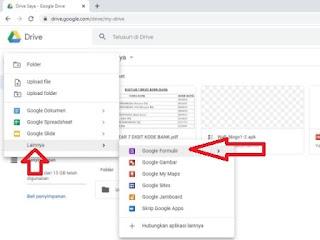 cara_membuat_kuesioner_di_google_drive