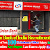 United Bank of India PO Recruitment 2016 - 100 Probationary Officer (PO) Posts