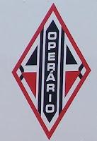 Resultado de imagem para Operário (Joinville)