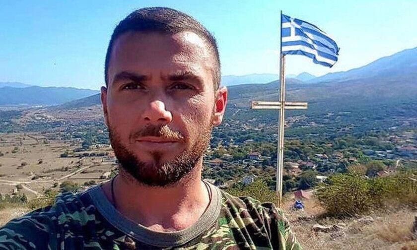 Δικηγόρος οικογένειας Κατσίφα: Θέλουν να παρουσιάσουν ως αυτοκτονία τη δολοφονία του Κωνσταντίνου Κατσίφα