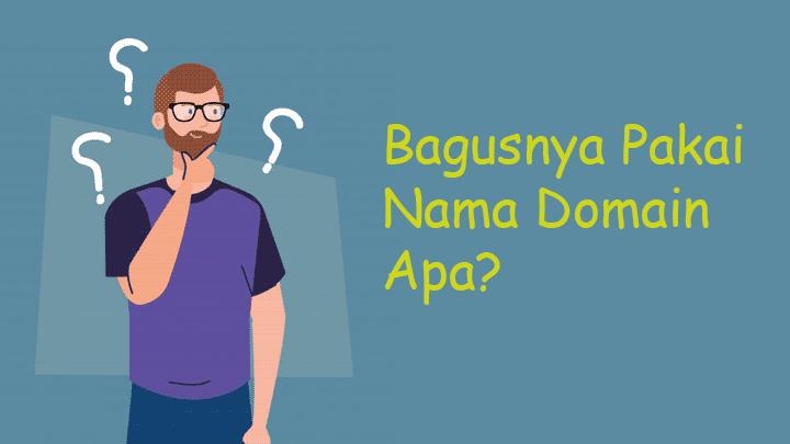 tips-memilih-nama-domain