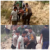 Polsek Banjar Agung Identifikasi Penemuan Mayat Tanpa Busana