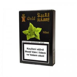 tabák Al Ajamy