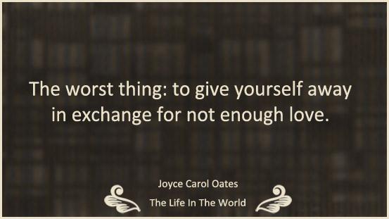 Wisdom Quotes : Part 24