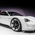 2020 Porsche Taycan Hybrid Specs, Interior, Engine, and Price