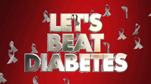 Way To Prevent Diabetes