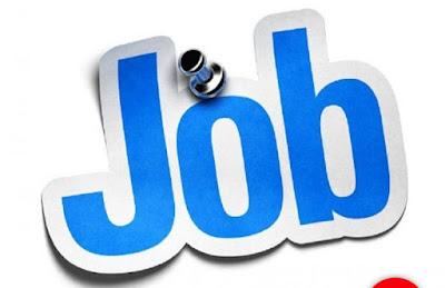 jobs: 125 jobs in Power Grid Corporation ...