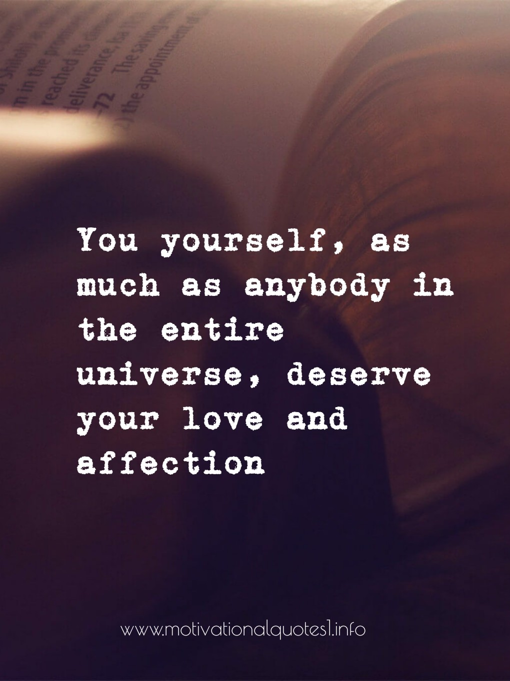 Love-Yourself-Self-Esteem-Self-Worth-and-Self-Love-Quotes-Images