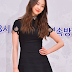 Dasom opened her mouth about the breakup of SISTAR