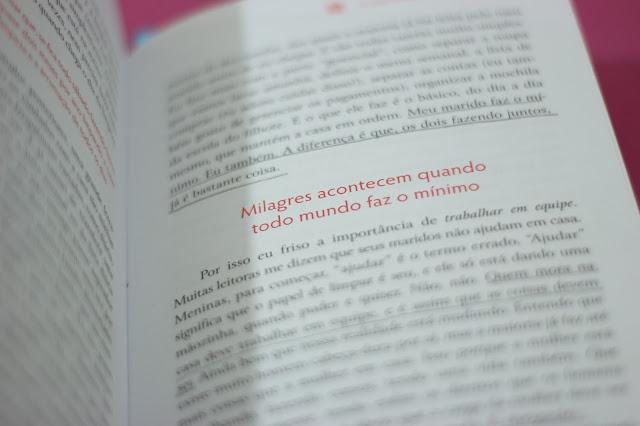 Livro Thais Godinho