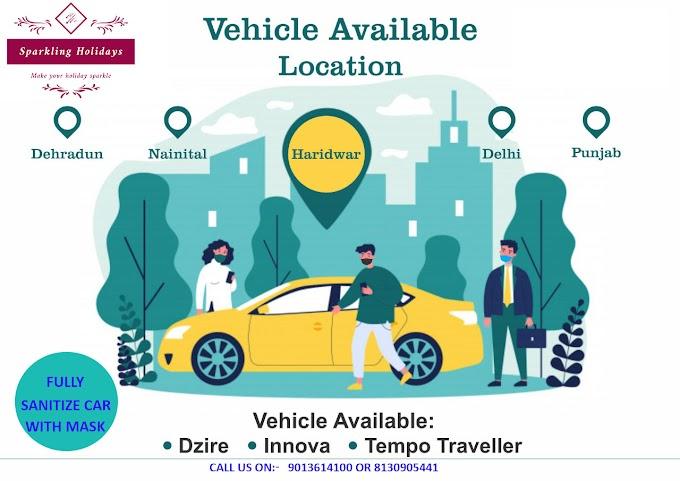 Delhi Car Rental Service | Car Rental Service in Delhi | Cheap Car on rent