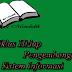Siklus Hidup Pengembangan Sistem Informasi lengkap