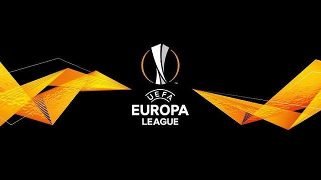 Arsenal Group Stage Fixtures for 2020/21 Europa League