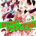 Naıpse :D Gelcek 3 Yeni Manga serimiz