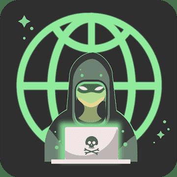 Hacker Simulator Tycoon Hileli Apk - Para Seviye Hileli Apk