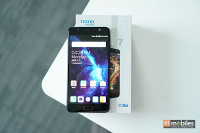 Full Specs and price of Tecno i7 nigeria-india-kenya-usa- sooloaded.net