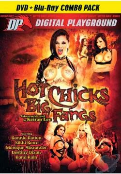 http://www.vampirebeauties.com/2014/05/vampiress-review-hot-chicks-big-fangs.html