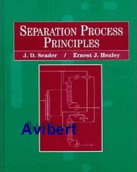 Free download process geankoplis transport processes principles and separation