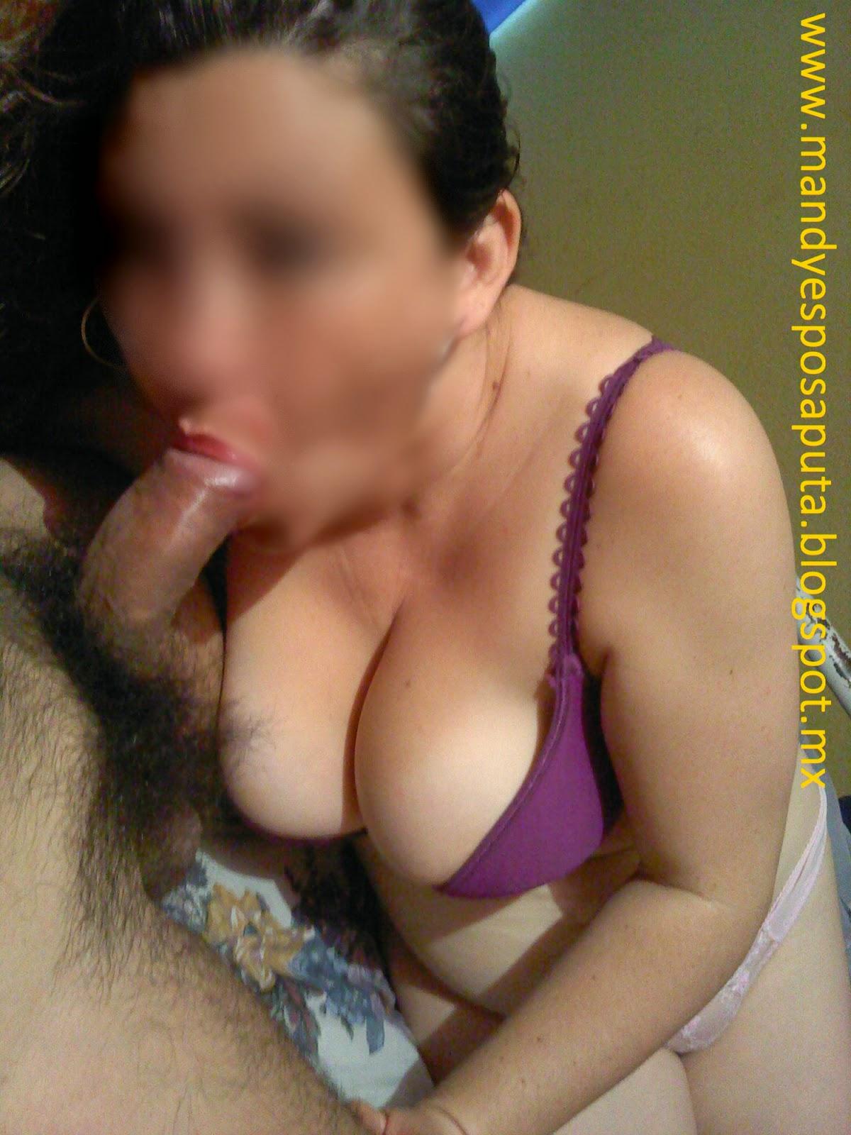 Azotar los senos culo orgasmo