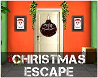 Mirchi Christmas Escape 2