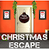 MirchiGames - Christmas Escape -2