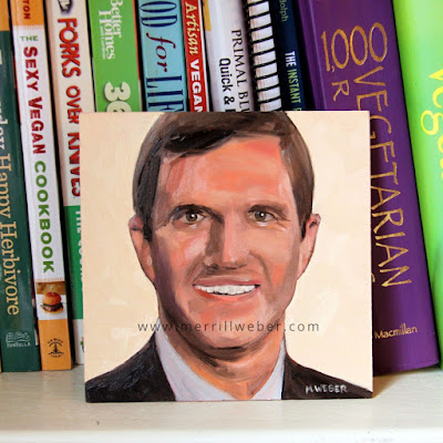 kentucky-governor-andy-beshear-oil-painting