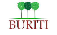 Resultado de imagem para editora buriti