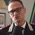 Calcio. Italia – Francia. In campo anche tutte le unità antiterrorismo dei carabinieri di Bari