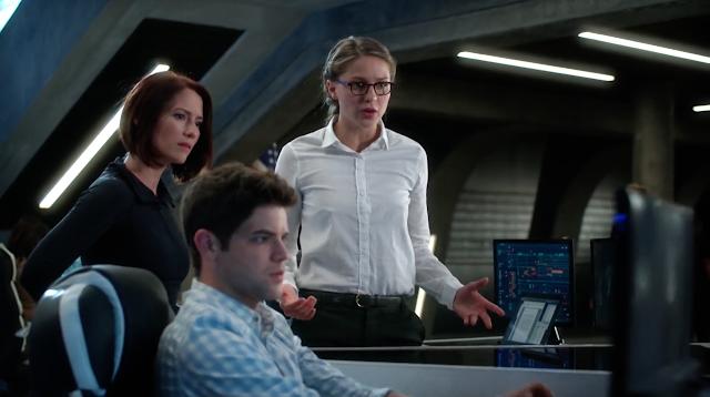 supergirl 2x03