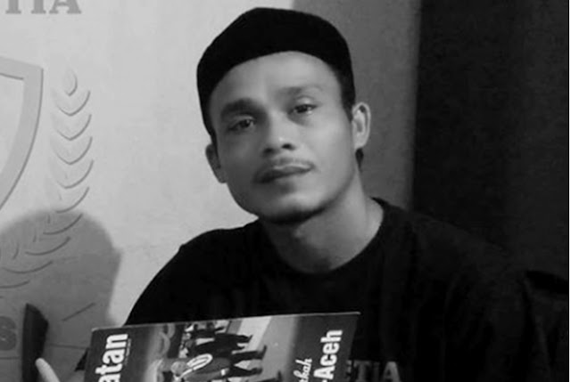 Pemotongan Dana Dayah, Pemuda Santri Dayah Merasa Kecewa