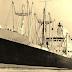 Πλοίο «φάντασμα»: Εξαφανίστηκε στο Τρίγωνο των Βερμούδων - Το βρήκαν 100 χρόνια μετά