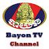 Bayon TV