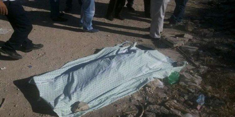 مات قبل مايفطر ...مصرع طفل أثناء توزيعه عصائر على الصائمين