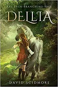 Dellia (The Ever-Branching Tree)