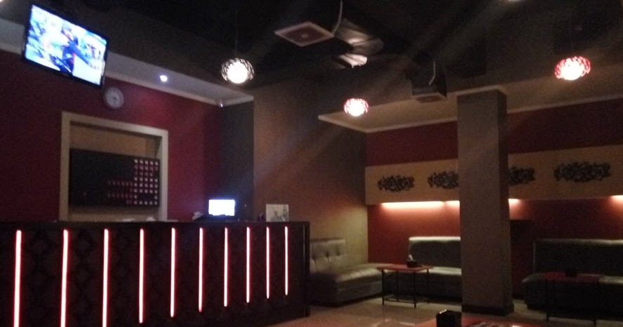 Grand Sahid Jaya Jakarta | 5 Stars Jakarta Hotels