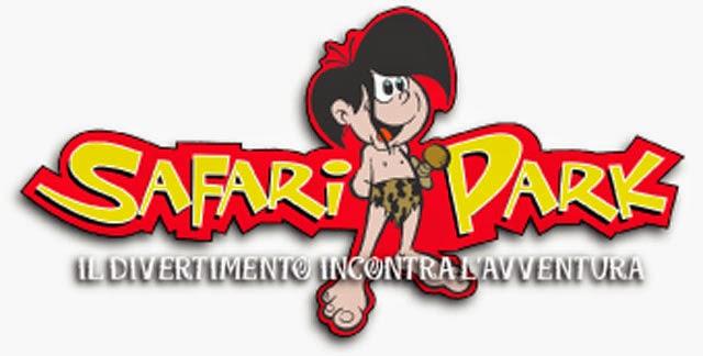 Safari Park 2015 ingresso scontato di 8€