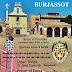 V IRT Sub-2200 de Burjassot, clasificaciones en directo