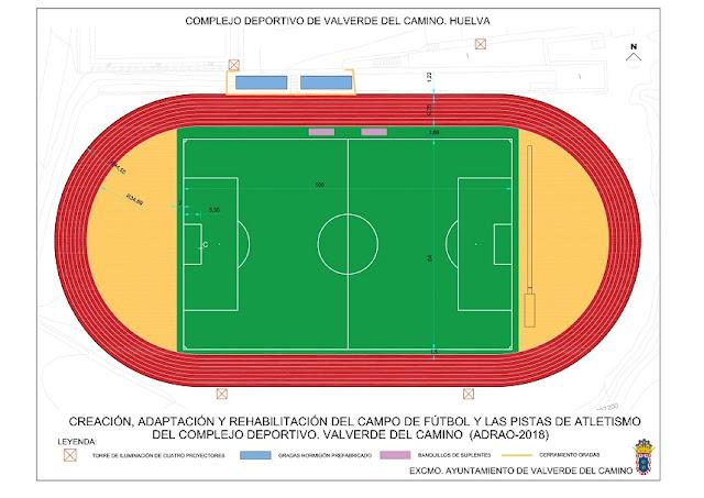 http://www.esvalverde.com/2018/02/proyecto-de-la-pista-de-atletismo.html