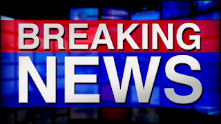 coronavirus,coronavirus america,stock marketsyria refugee,coronavirus usa,senate impeachment trial,senate impeachment,stock market,elizabeth warren,senate trial,democratic primary,democrats,finance stock,politics,breaking news,bernie sanders,senate,impeachment trial,2020 election,united states senate,president of the united states,newscast,trump impeachment articles,impeachment,amy klobuchar,trump,steve bannon interview  us news and world report trump, latest breaking news donald trump, trump latest news usa, world news on trump, what did president trump say today, news #usa trump, trump and #news, #omar ilhan arrested 23 times, breaking news, latest news, hot news, trump news, trump #2020, obama, fox news, the next news network, news,breaking news,nbc news,world news,latest news,fox news chant,white house,us news,fox news channel,news station,politics,president #obama speech,obama,nightly news,donald trump,president #trump, trump news this week, trump us today, ,breaking news president trump ,trump and news, trump news usa