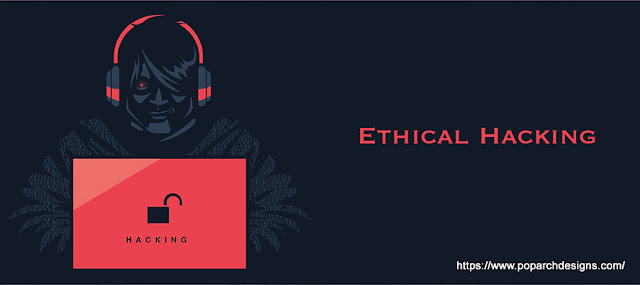 Ethical Hacker career option in 2020