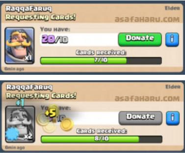 Cara Ampuh Mendapatkan Gold Clash Royale dengan Cepat