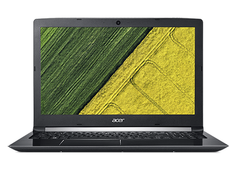 Ethernet Acer Aspire M5600 Xp Driver Download for Windows