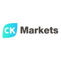 CK Markets