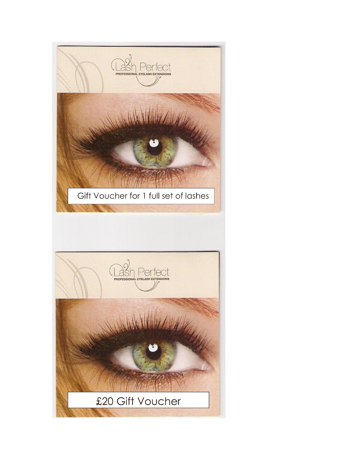 a33c60a8ab0 Leah's Lashes - Semi-permanent Individual Eyelash Extensions   Leah ...
