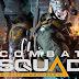 Download Game Combat Squad Full Version APK