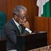 Acting president Yemi Osinbajo orders resumption of 24 hour operations at Apapa port