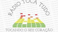 Web Rádio Toca Tudo de Nossa Senhora da Glória SE
