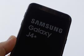 Samsung Galaxy Grand Prime Flash Stock Rom Odin Method